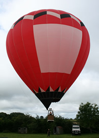 new-hot-air-balloon